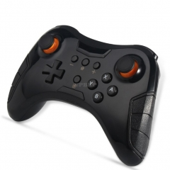 Game Controller TNS-1724 Switch Wireless Handle Switch Pro Wireless Handle NS Gamepad Black